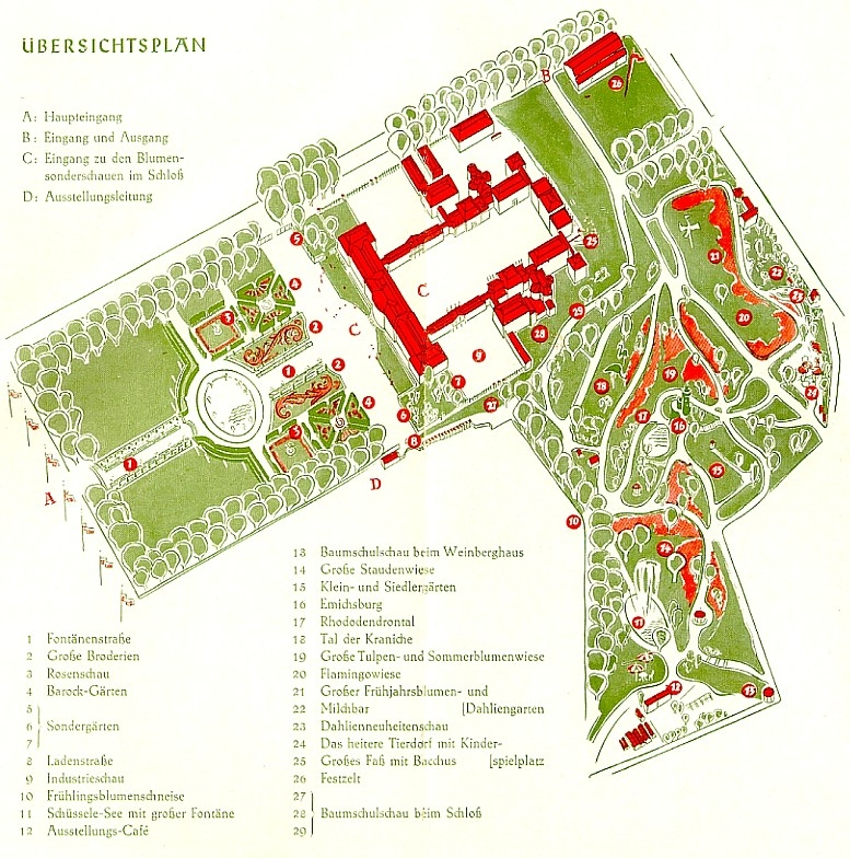 files/blueba-bilder/bildergalerie-01/Plan_1954_01.jpg